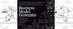 Recensie: Business Model Generation